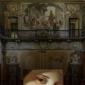 hypervisuality at palazzo dugnani milan 2019 (7)