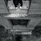 hypervisuality at palazzo dugnani milan 2019 (8)