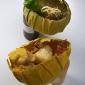 im-a-kombo-food-4