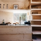 inhabits design village living unit (4)