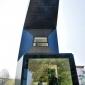 inhabits design village living unit salone milan 2017 (7)
