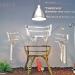 asslinger-chair-farm-1