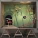 Studio Hausen - pipe party