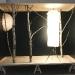 Heike Buchfelder - pluma cubic lighting
