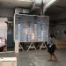 instatnt-stories-installation