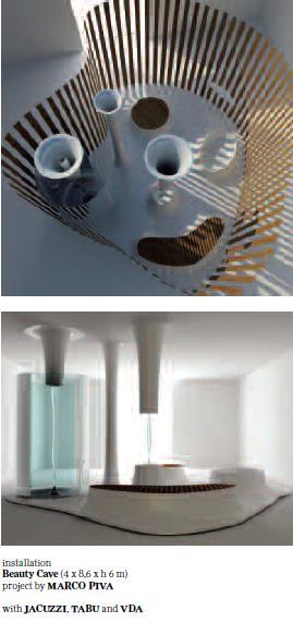 interni-project-4