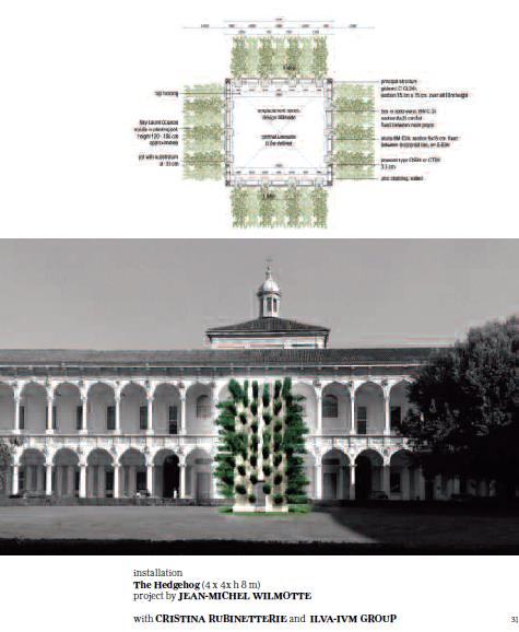 interni-project-7