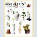 01-rivista-inventario