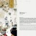 02-rivista-inventario