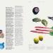 07-rivista-inventario