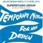 temporary-design-museum