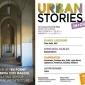 urban-stories