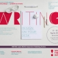 writing-design