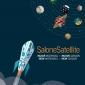 Salone-Satellite.jpg