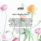 arbi_store.jpg