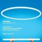 artemide invitation