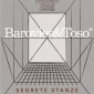 barovier e toso_1