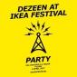 dezeen_Ikea Festival_2