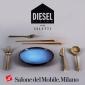 diesel w seletti
