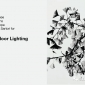 flos outdoor lighting invitation