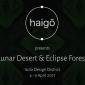 haigo