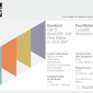 luceplan invitation