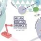 milan-design-market