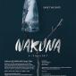 nakuna