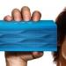 jam-box-blue