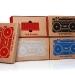 jambox-packaging-2