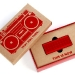 jambox-packaging