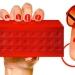jambox-red