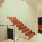 james-fairfax-residence-8
