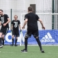juventus meets design football match salone mian 2017 (2)