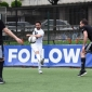 juventus meets design football match salone mian 2017 (3)