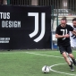 juventus meets design football match salone mian 2017 (5)