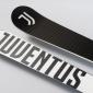 juventus ski merchandise