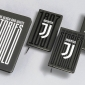 juventus_journals