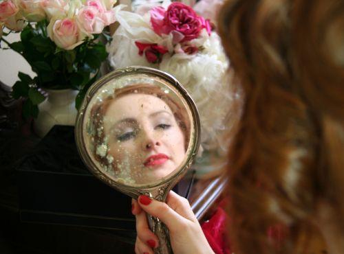 le-miroir