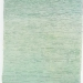 water-baltic-blue-2004-oil-on-canvas 50-x-44-cm