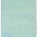 water-baltic-blue-ii-2004-oil-on-canvas 50-x-44-cm