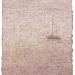 august-evening-2005-oil-on-handmade-cotton-paper 101-x-71-cm