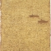 september-evening-2005-oil-on-handmade-cotton-paper 101-x-71-cm