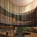 civic-library-perth-3
