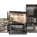 kerry-hill-state-theatre-designs-stage-2-4