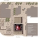 kerry-hill-state-theatre-designs-stage-1-4
