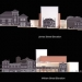 kerry-hill-state-theatre-designs-stage-1-7