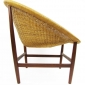 basket-chair-7