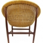 basket-chair-8