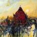 garrison-church-2011oil-on-canvas102-x-122-cm